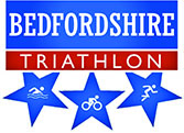 Bedfordshire Triathlon